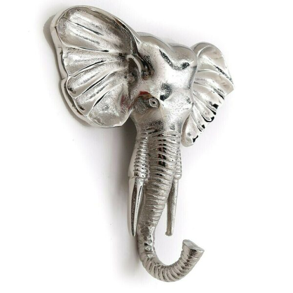 Wall Decor Elephant