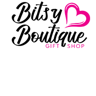 Bitsy Boutique Gift Shop