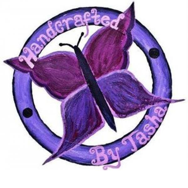 Tasha logo